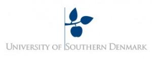 SDU logo ny