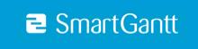 SmartGantt logo