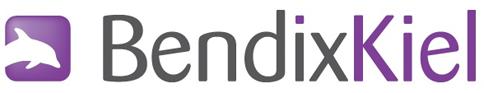 Bendix Kiel
