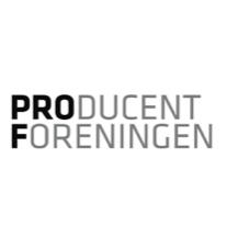 produktforeningen