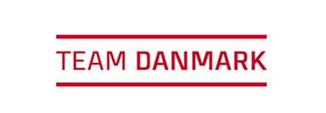 teamdanamrk